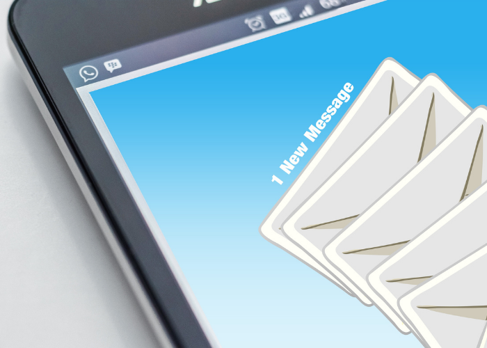 Email Marketing Tips for Increasing ROI