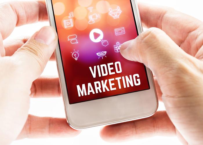 Advice On Video Marketing