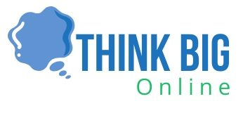 Think Big Online Banbridge